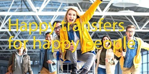 TravelGay anbefaling Hop i drøm