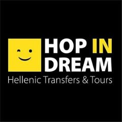 Hop In Dream