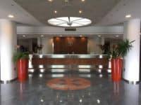 Hotel Planet International