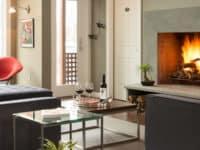 8 Dyer Hotel