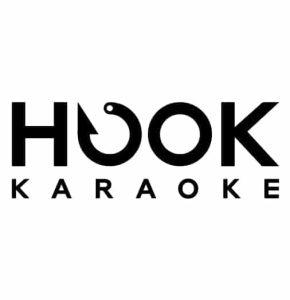 HOOK show karaoke