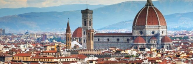 Gay Florenz