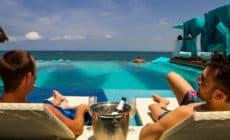 Gay Puerto Vallarta - Almar Resort