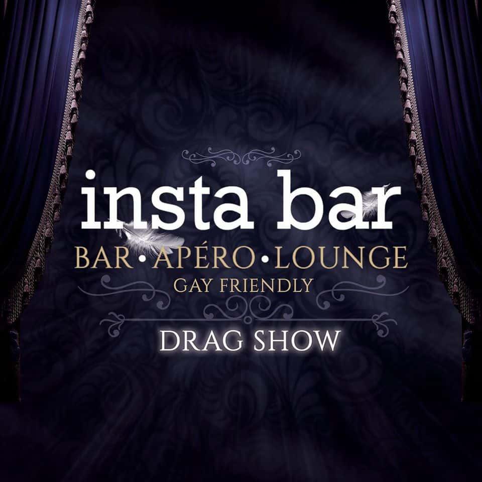 L'Insta Bar