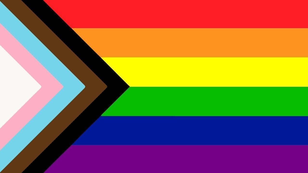 Colchester Pride 2021