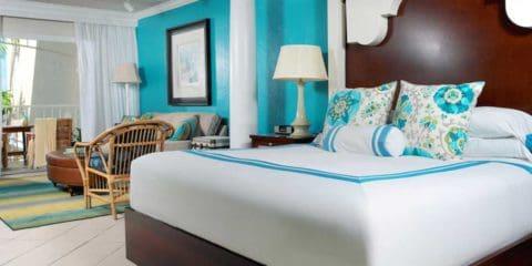 海洋之匙温泉度假酒店