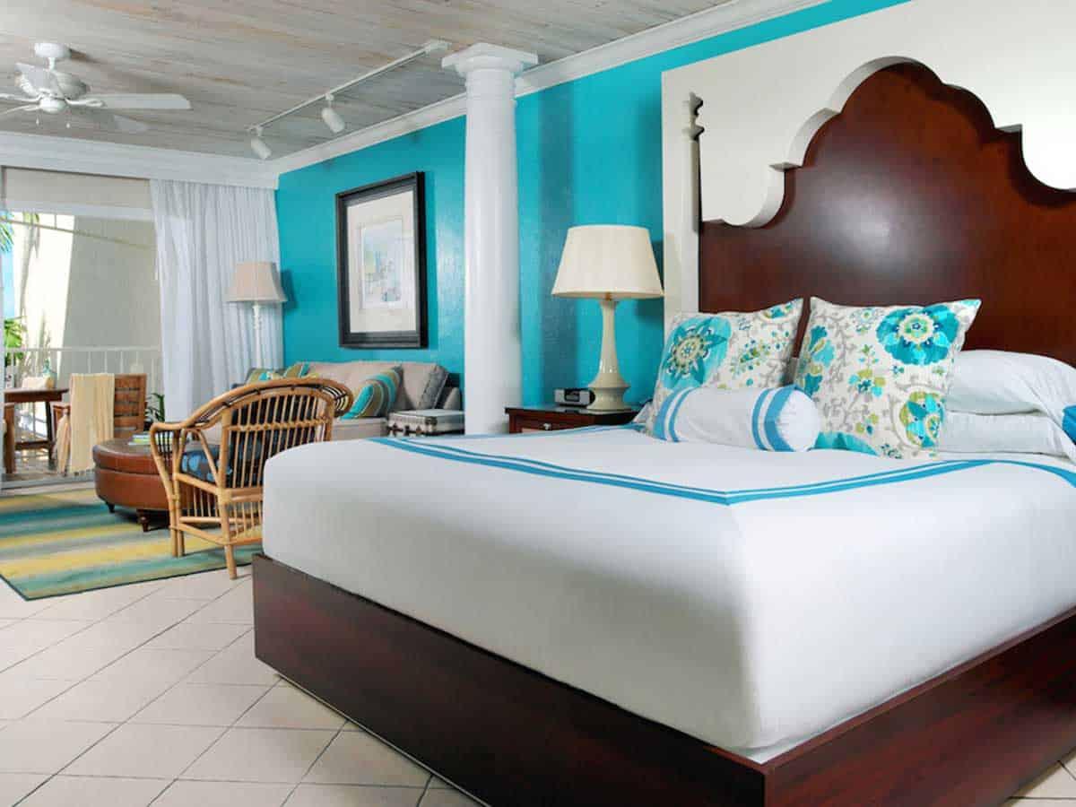 imagem de Ocean Key Resort & Spa