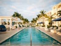Oceans Edge Resort
