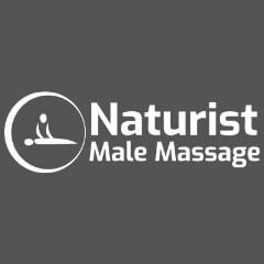 Naturist Male Massage London