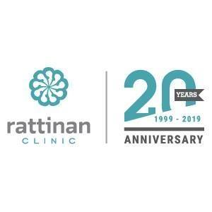 Rattinan Plastic Surgery Clinic