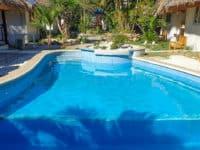 Blue Lagoon Dive Resort