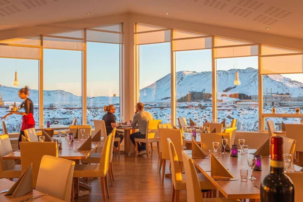 Grindavik · Gay Hotels