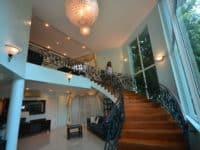 Pinjalo Resort Villas