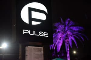 Pulse Interim Memorial