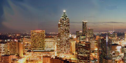 Homofil Atlanta