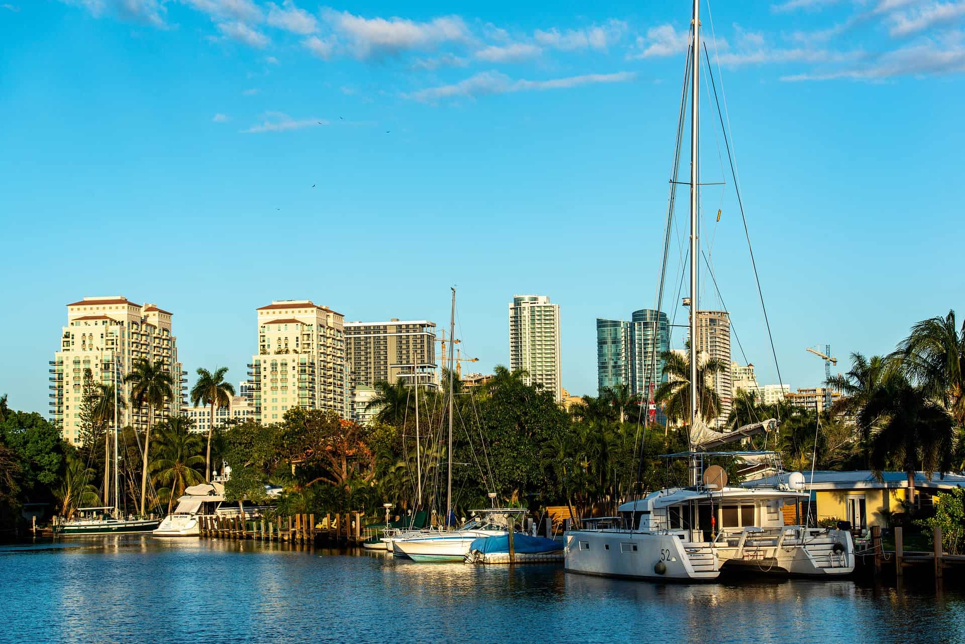 Cose da fare a Fort Lauderdale