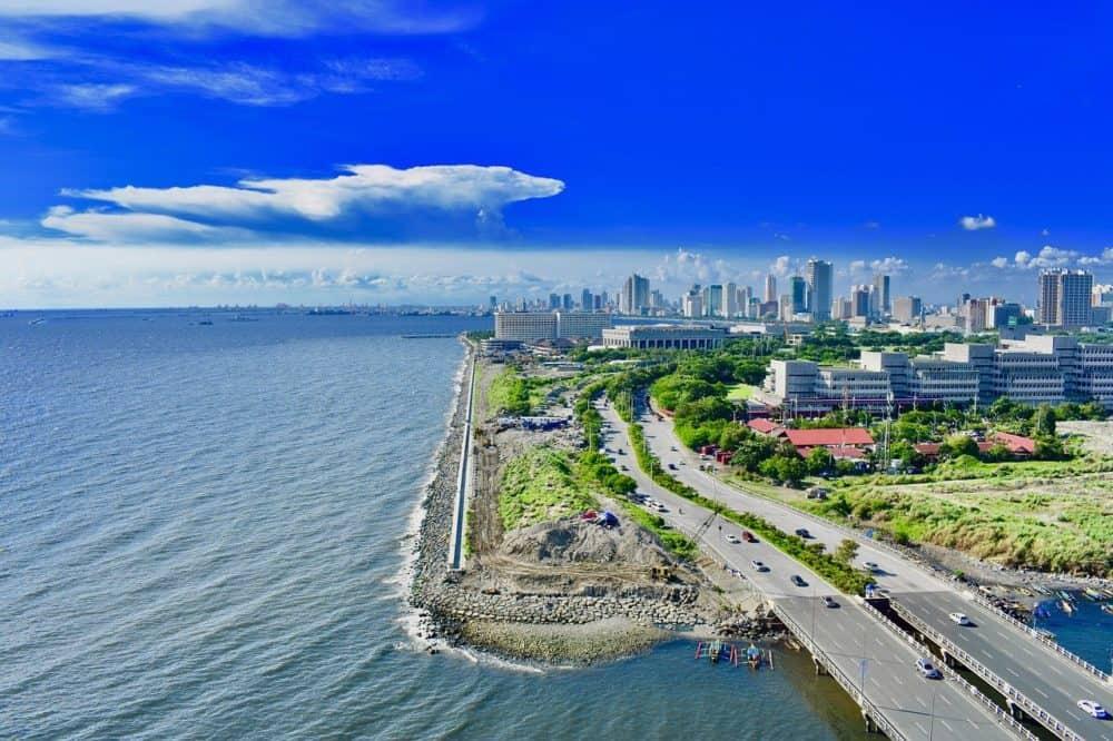 Gay Manila