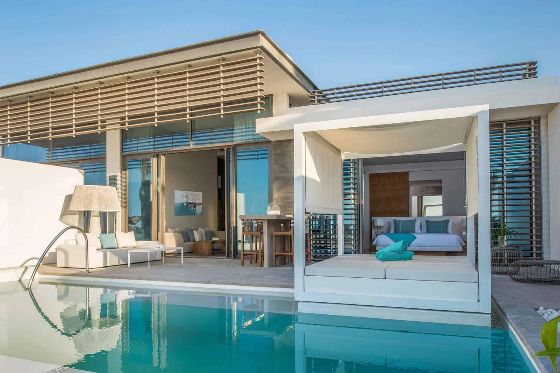 billede af Nikki Beach Resort & Spa Dubai