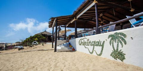 Chiringay Ibiza