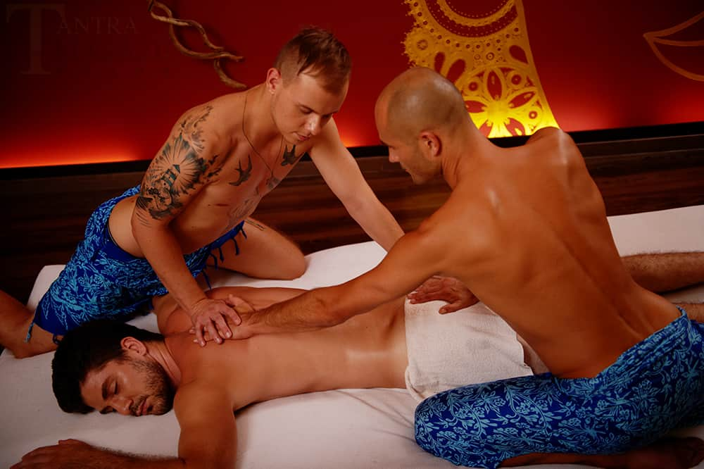 TravelGay recommendation Tantra Rituals