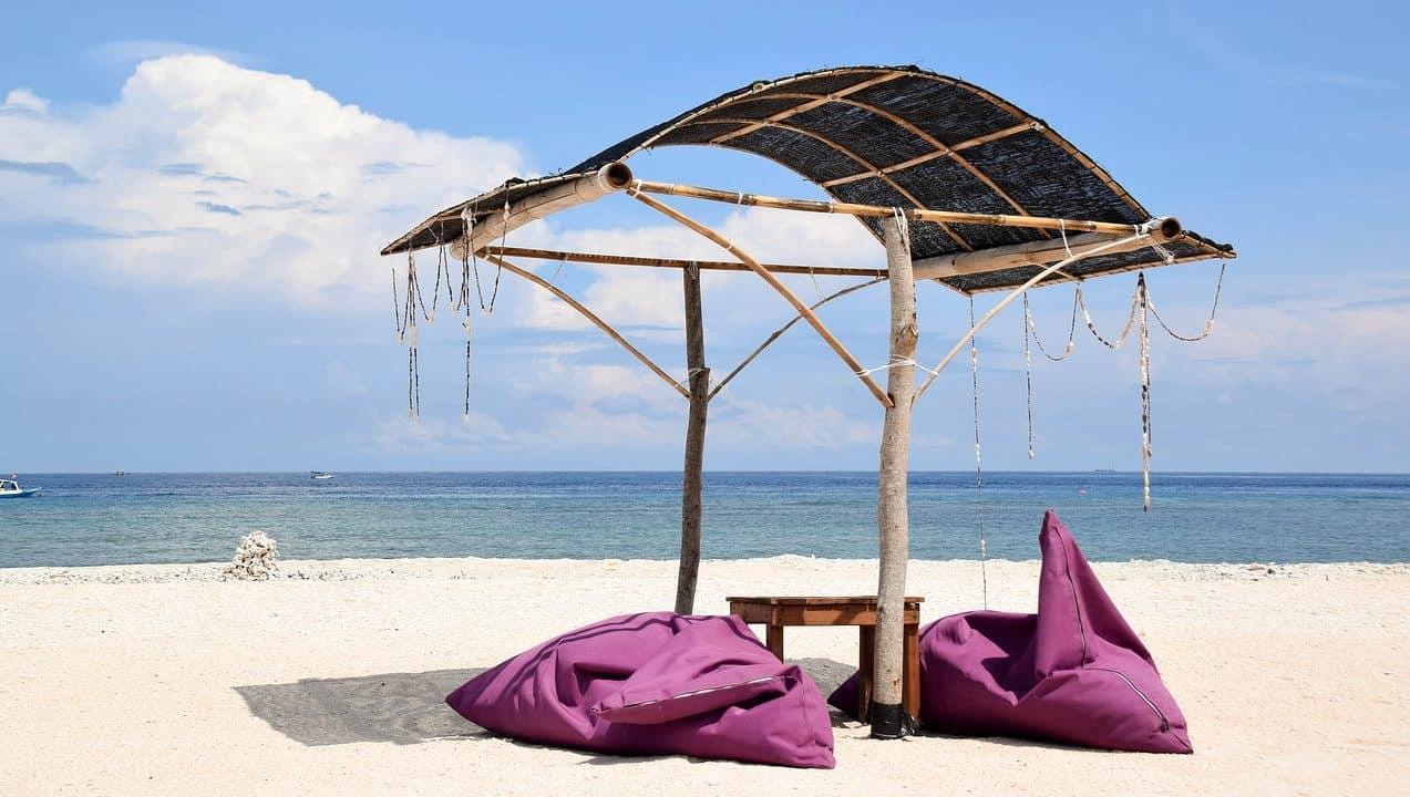 Cose da fare a Bali