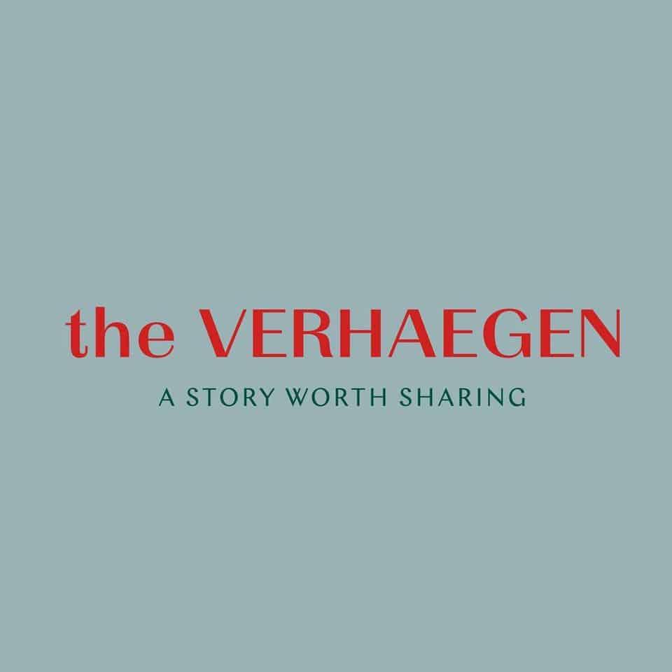 The Verhaegen