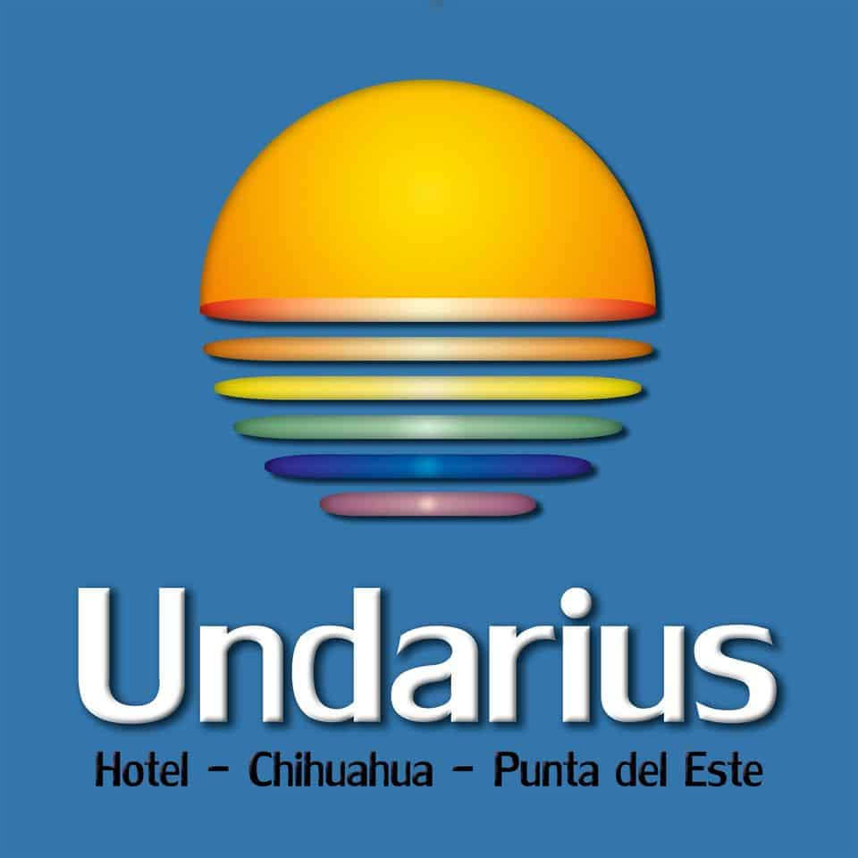 Undarius Hotel: Gay Men Resort