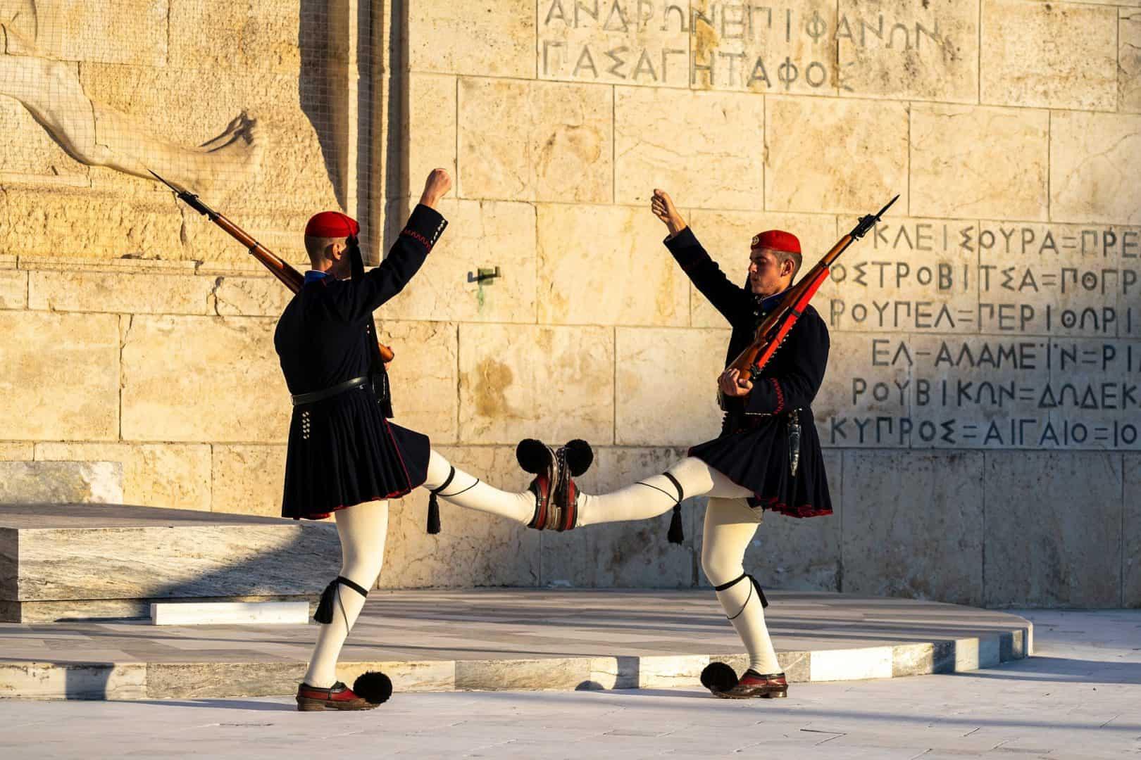 Gay Athens · Hotels