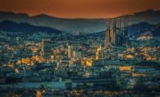 Γκέι Βαρκελώνη