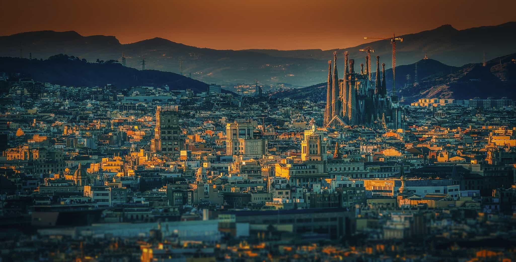 Bares gays de Barcelona