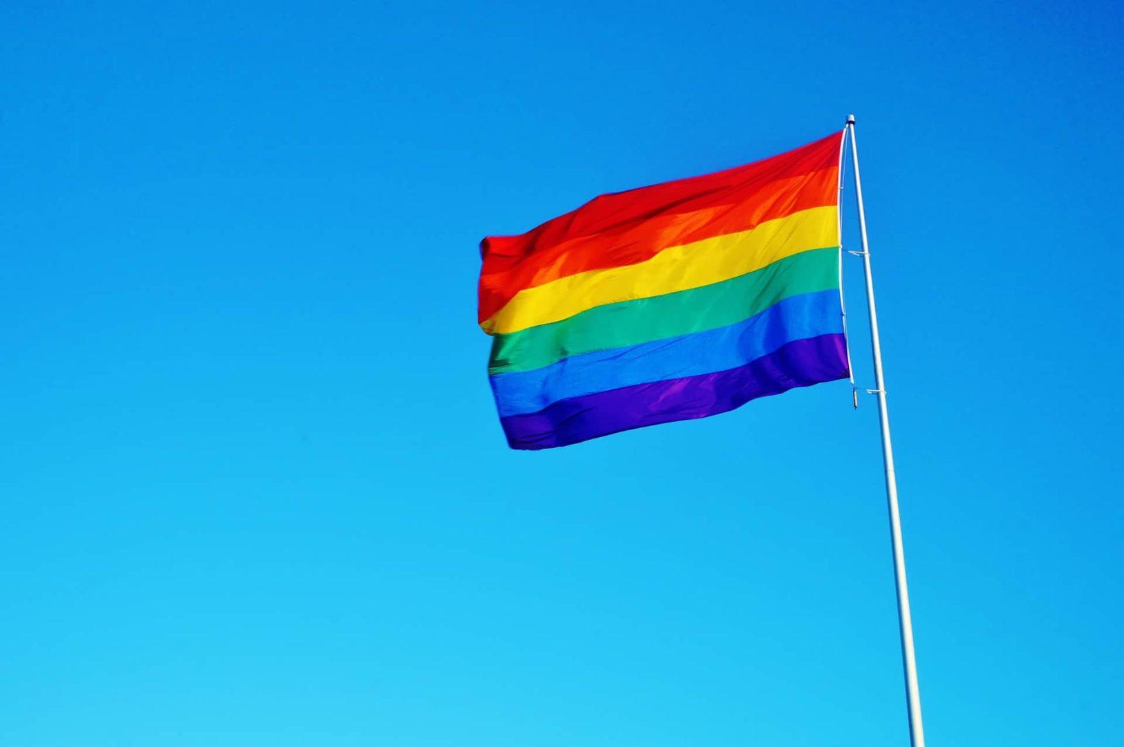 Gay San Francisco · Mid-range Hotels