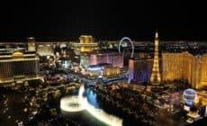 Las Vegas Gay