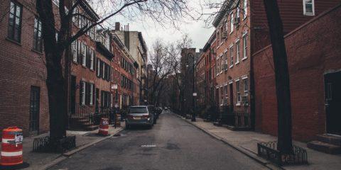 # Greenwich-Village-Chelsea