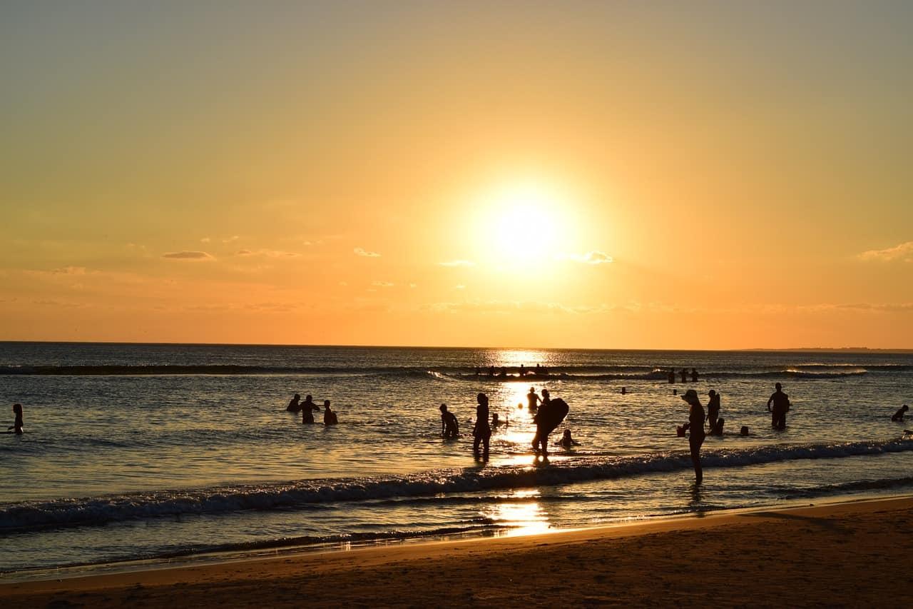 Punta Del Este · Hotels