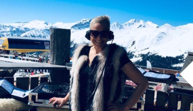 ELLA International Lesbian Festival – Davos