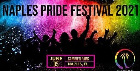 Kebanggaan Naples (Florida) 2021