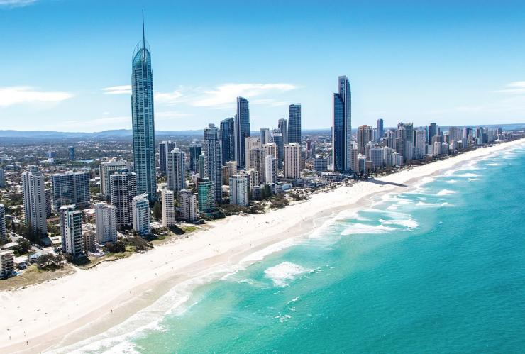 Gay Gold Coast
