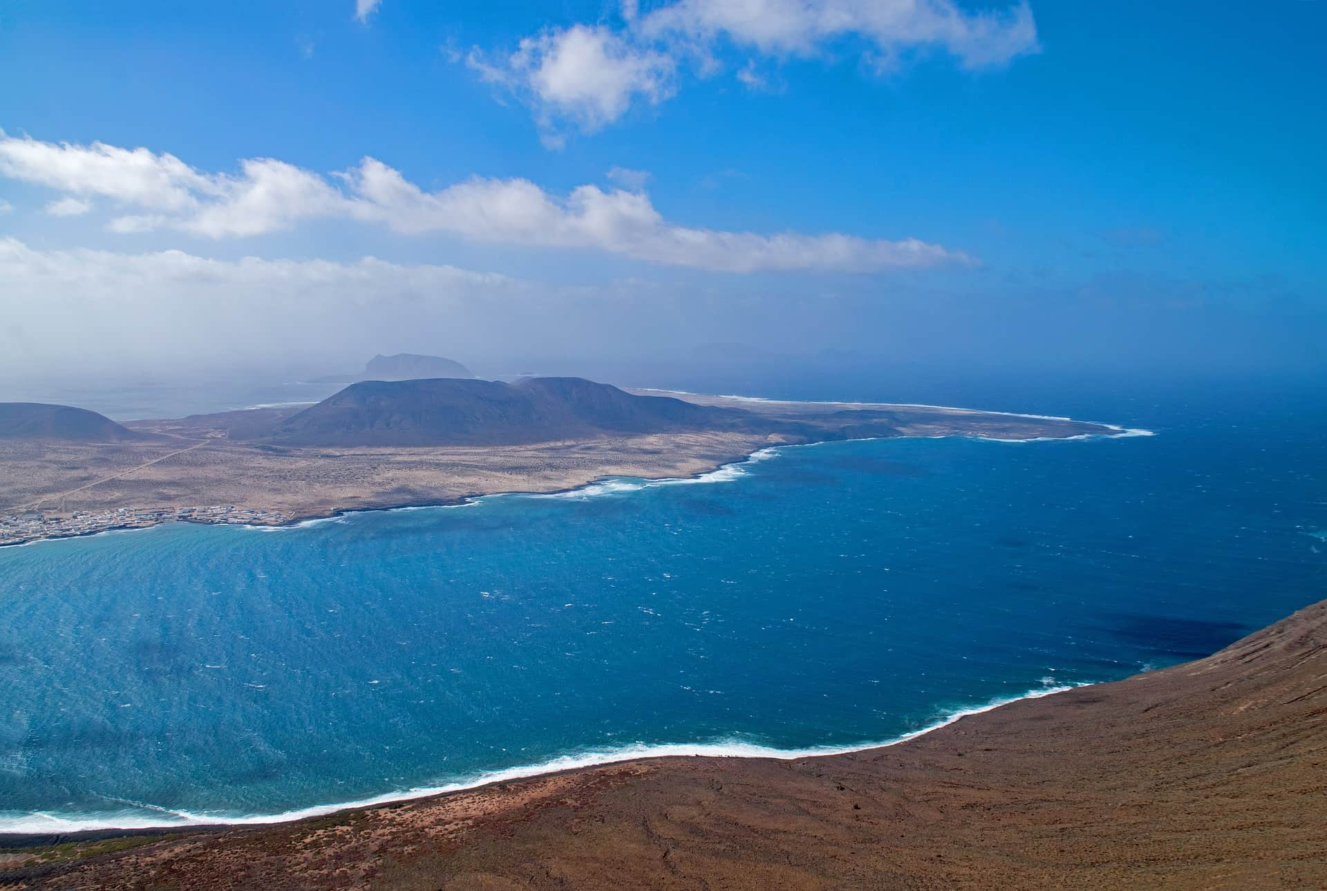 Gay Lanzarote Hotels, Bars & Tours