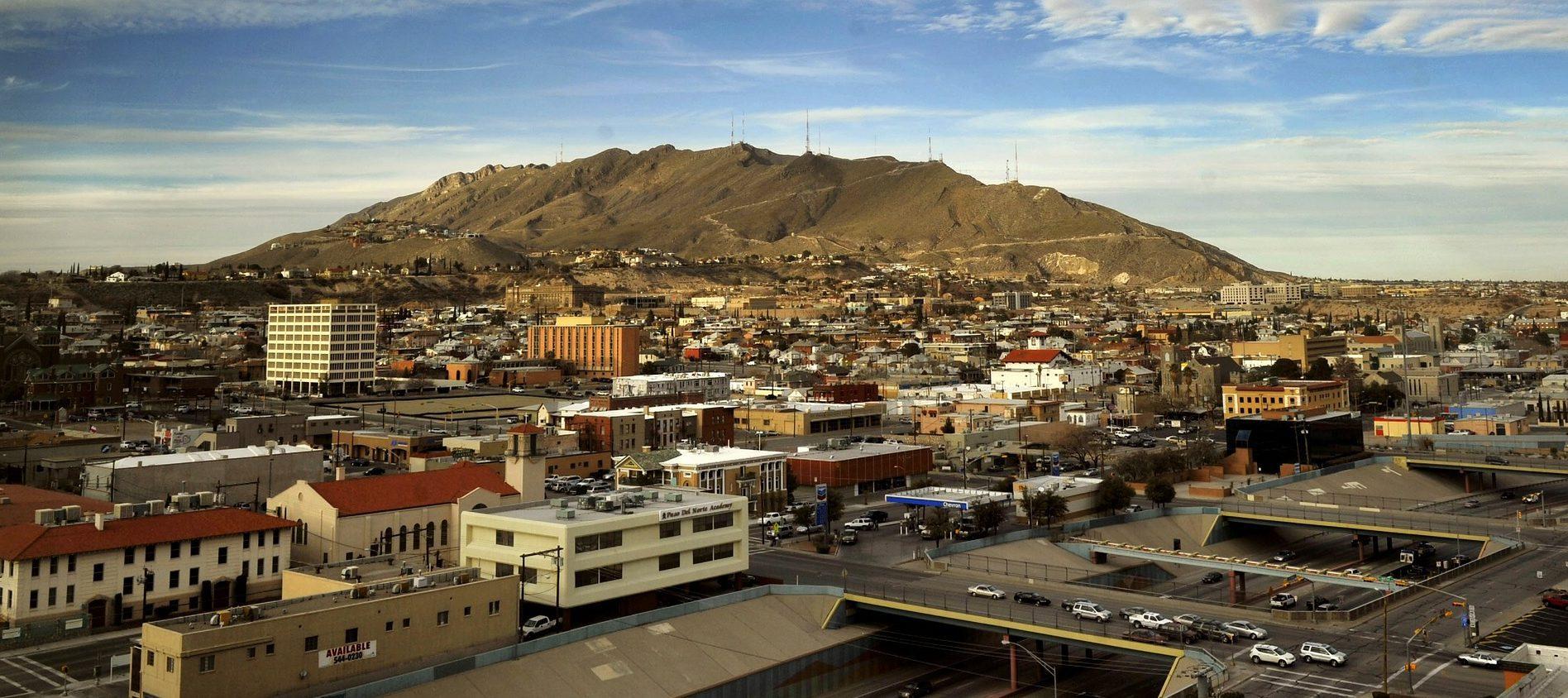 Bares, clubes y hoteles gay de El Paso