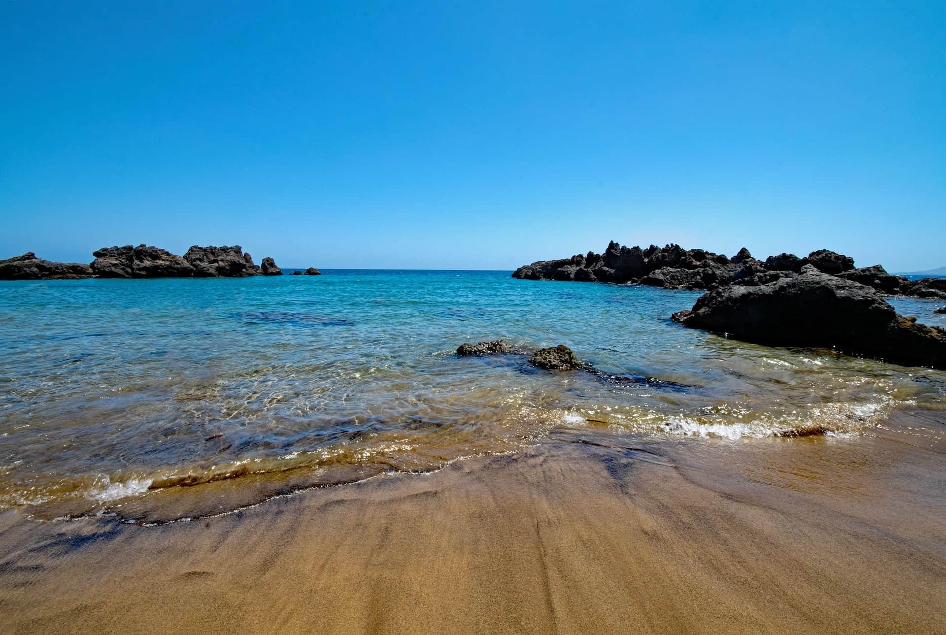 Playa del Carmen · Hotels