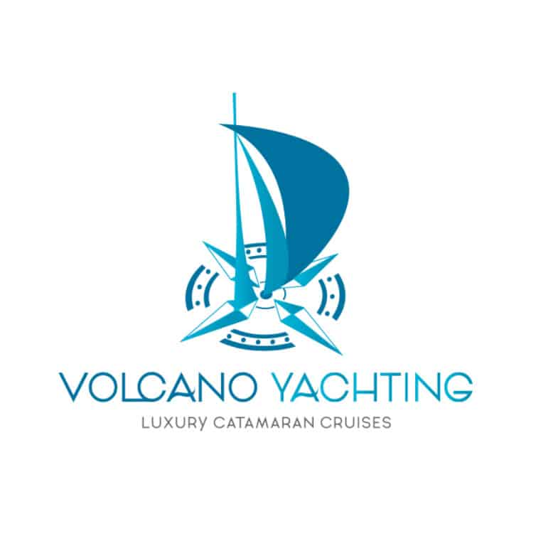 Volcan Yachting