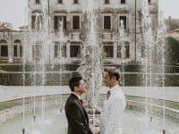 Gayweddings.Gr