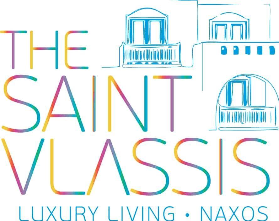 Saint Vlassis