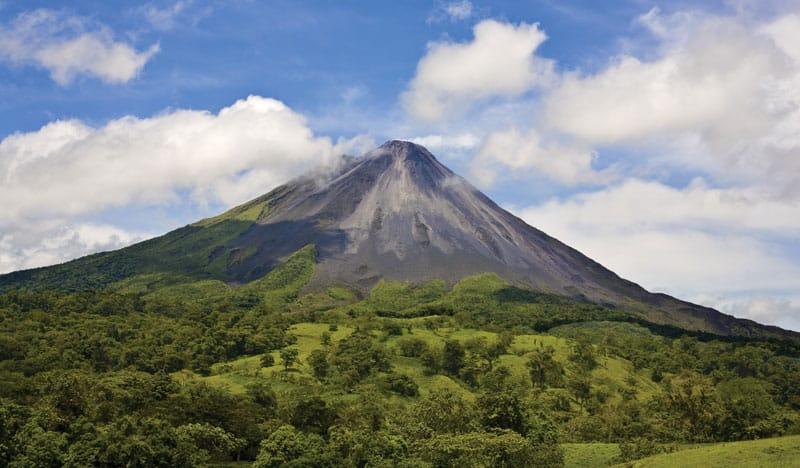 Guanacaste Gay Guide og hoteller