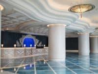 Grand Hyatt Baha Μαρ