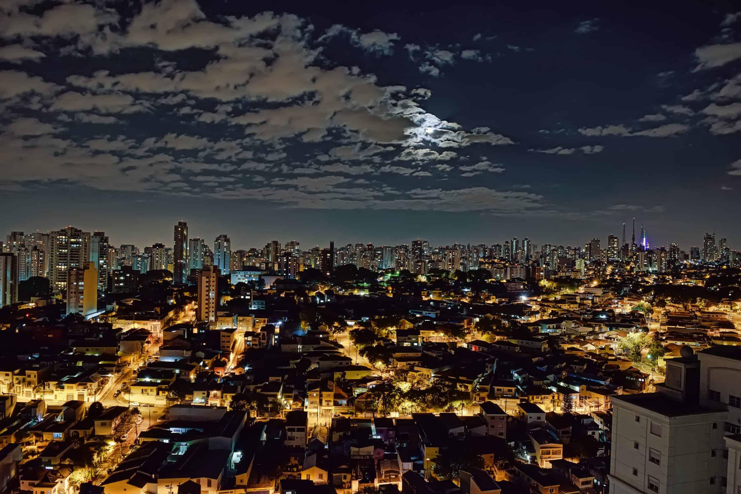 Gay São Paulo