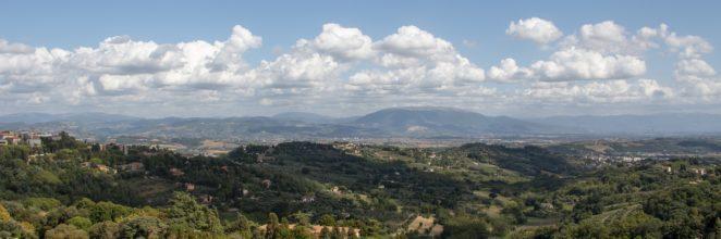 Gay Perugia