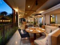Andaz Costa Rica Resort På halvøen Papagayo