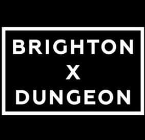 Brighton Dungeon