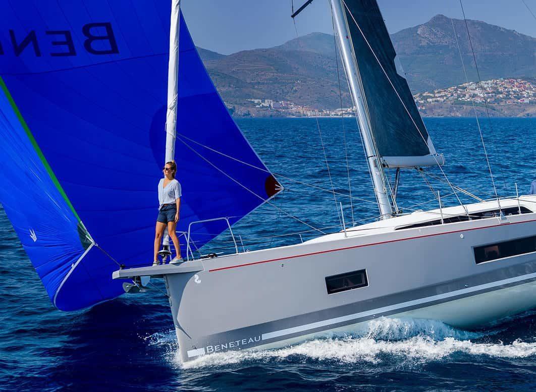 TravelGay Empfehlung Rückenwind Yachting